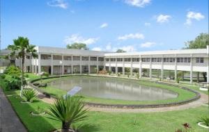 Instituto Federal de Educação, Ciência e Tecnologia de Pernambuco (IFPE)