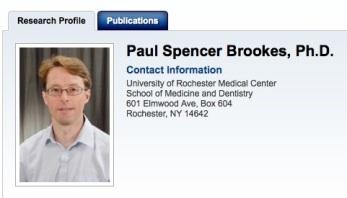 Paul-Bookes