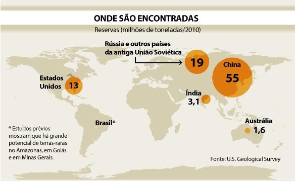 Quadro-Agencia-Camara-de-Noticias