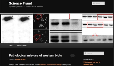 Science-Fraud_2012-10-04