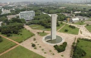 campus_sao-paulo1