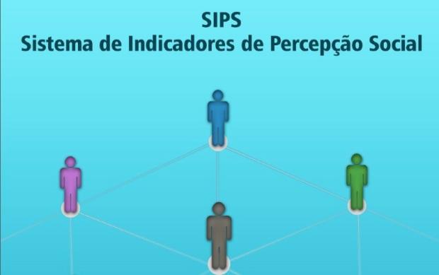 SIPS-Ipea