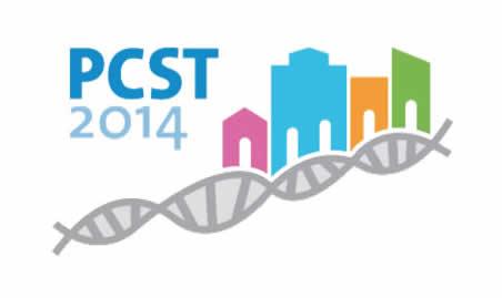 13th-PCST-2014