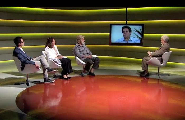 Ciencia-Na-TV